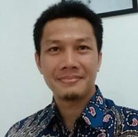 Ali Mansur