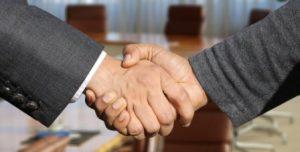 Hal - hal yang perlu diperhatikan dalam bernegosiasi